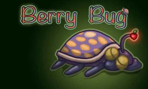 berry-bug