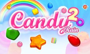 candy-rain-2
