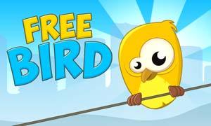 freebird
