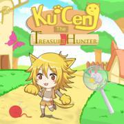 kuceng-the-treasure-hunter