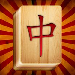 mahjong-deluxe