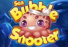 seabubbleshooter