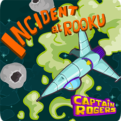 captain-rogers-incident-at-rooku