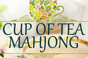 cup-of-tea-mahjong