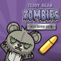 teddy-bear-zombies-machine-gun