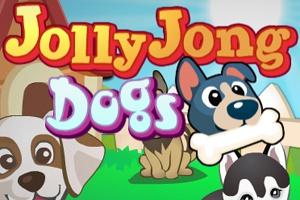 jolly-jong-dogs