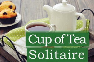 cup-of-tea-solitaire