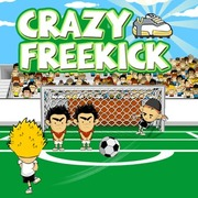 crazy-freekick