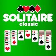 solitaire-classic