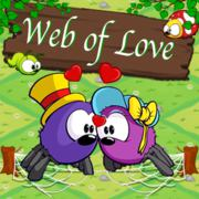 web-of-love